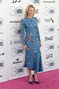 Cate+Blanchett+2015+Film+Independent+Spirit+O7h2TWHDt-3l
