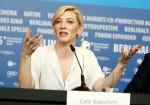 Cate+Blanchett+Cinderella+Press+Conference+3xsCFvvRX61l